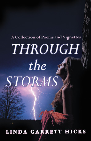 Through the Storms